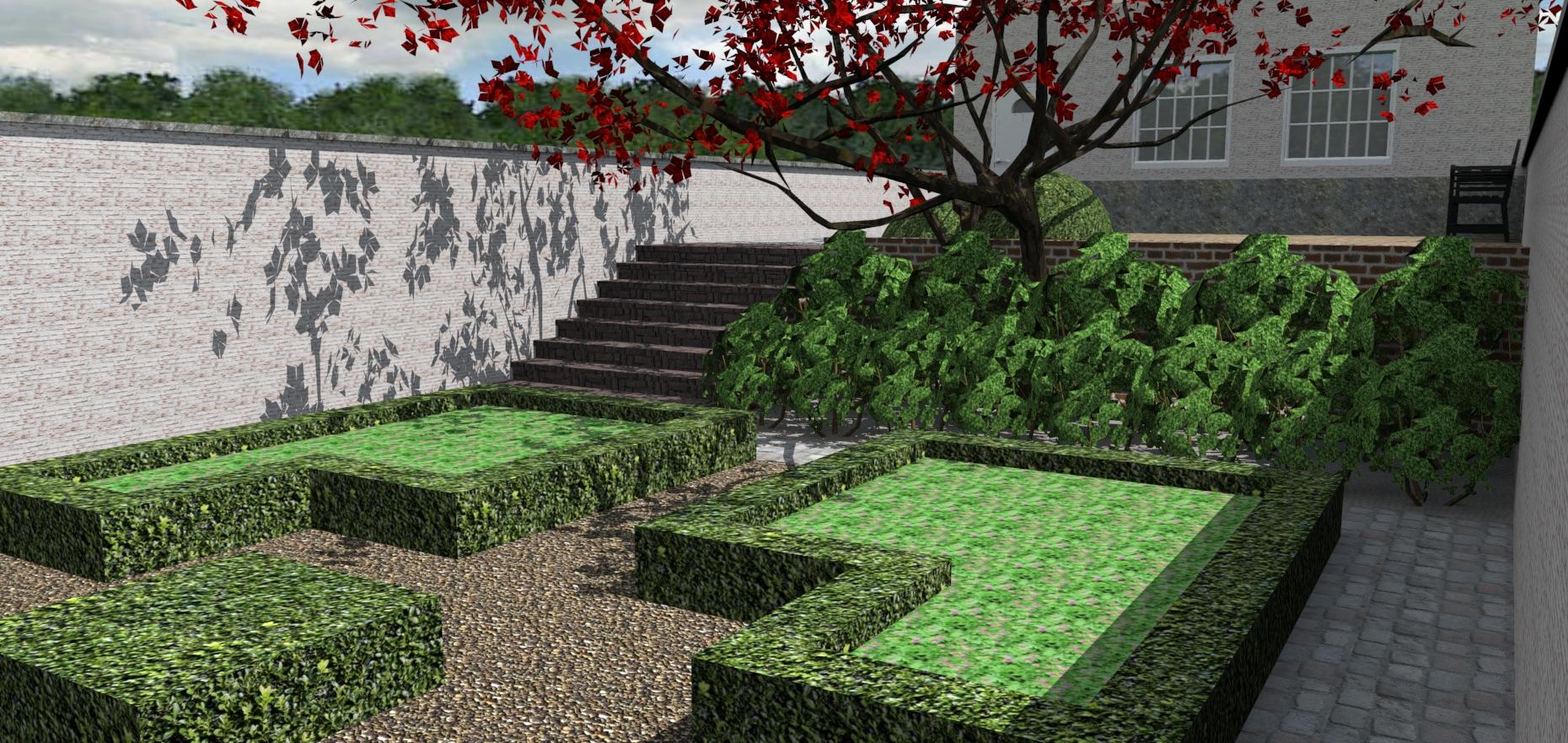 VOORKEUR - tuinproject 01-pl5