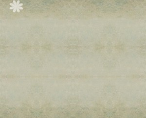 scrap_page_vintage_background11.jpg