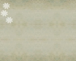 scrap_page_vintage_background2.jpg