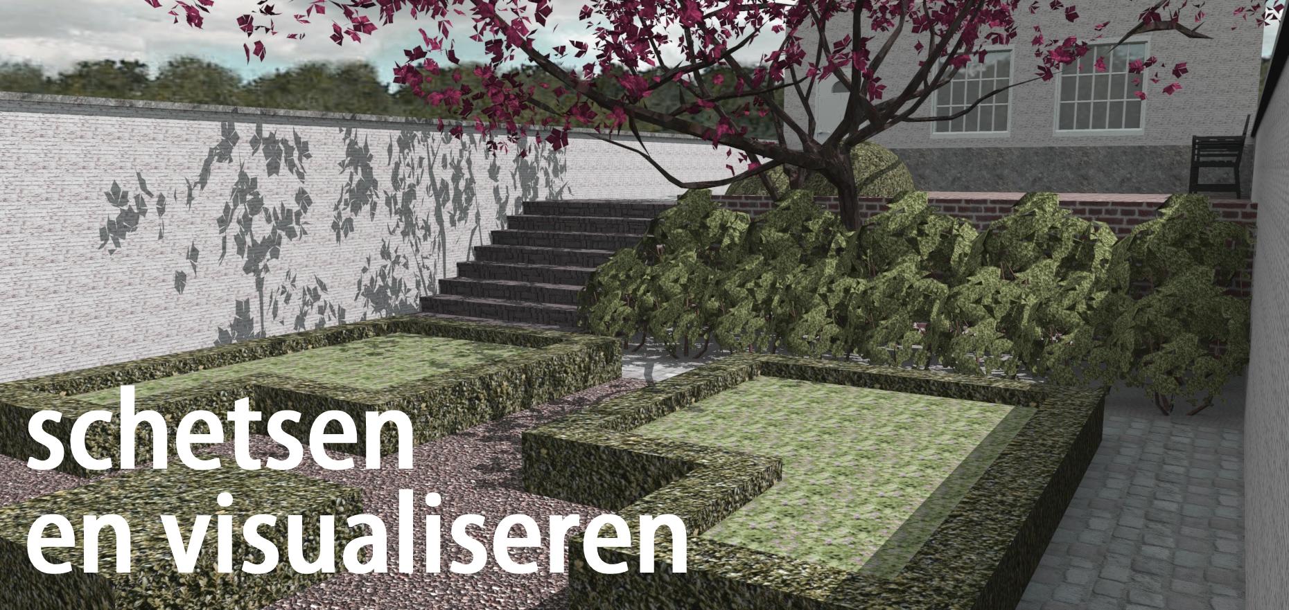 voorkeur-tuinproject-01-pl5