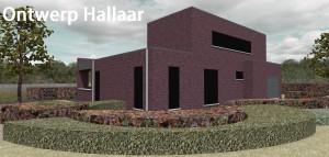 hallaar-render2