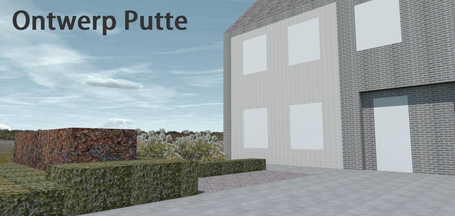 putte-v2