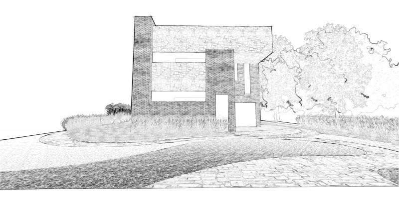 hol45-05_FotoSketcher-tekening