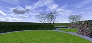 VOORKEUR - tuinproject 03-pl2